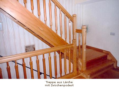 tischlerei treppenbau matthias neumann gro radisch in sachsen referenzen treppen. Black Bedroom Furniture Sets. Home Design Ideas